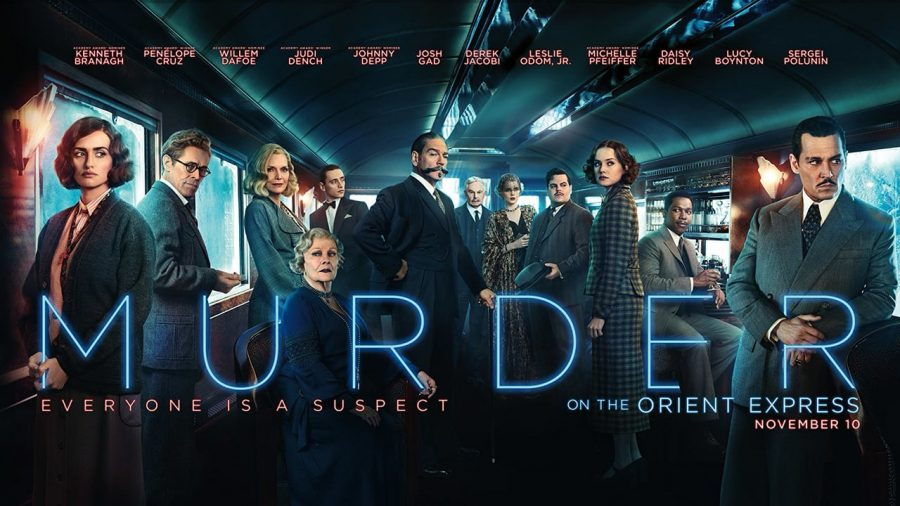 The+theme+of+murder+was+portrayed+in+the+poster%2C+audiences+knew+what+they+were+getting+themselves+into.