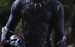 Black Panther is unlike other superhero films