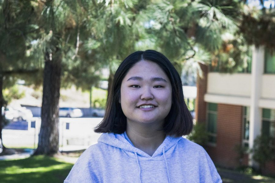 Leslie Chung