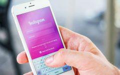 School districts should monitor students' public social media