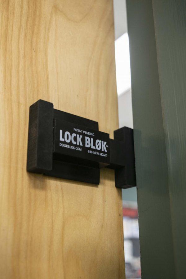 New+Door+Bloks+have+made+schools+in+Glendale+more+secure.+