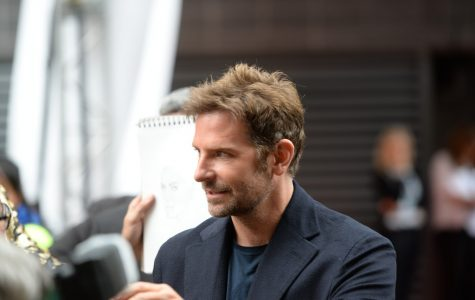 Bradley Cooper's directing debut, 'A Star Is Born,' does not disappoint
