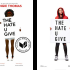 'The Hate U Give' provides a message for the ages
