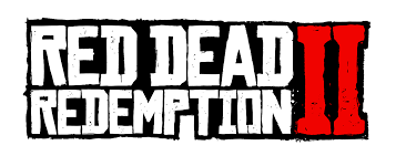 The newest installment in the Red Dead Redemption franchise.
