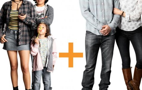 'Instant Family' is an instant success