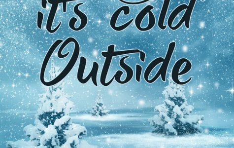 'Baby It's Cold Outside' banned from some radio stations' playlists