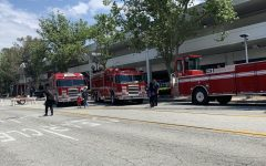 Glendale hosts annual Fire Service Day 2019