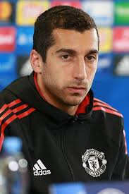 Mkhitaryan, an Armenian player, won't be able to play safely in Baku due to inter-ethnic conflicts.
