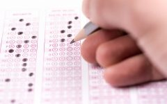 The SAT's new adversity score proves to be more troublesome than expected