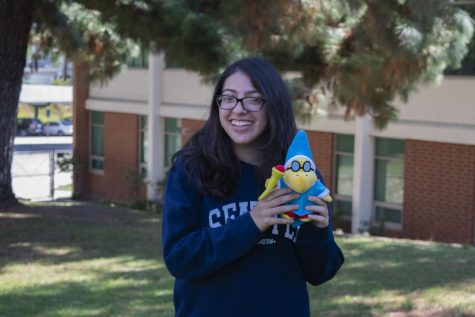 Photo of Nicole Ordubegian