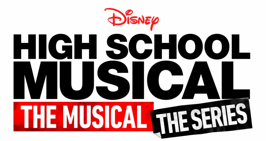 High+School+the+Musical+The+Series+provides+a+new+and+modern+twist+on+the+classic+High+School+Musical.