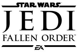 Star Wars Jedi: Fallen Order, follows the story of Cal Kestis, a padawan on the run from the Inquisitors.