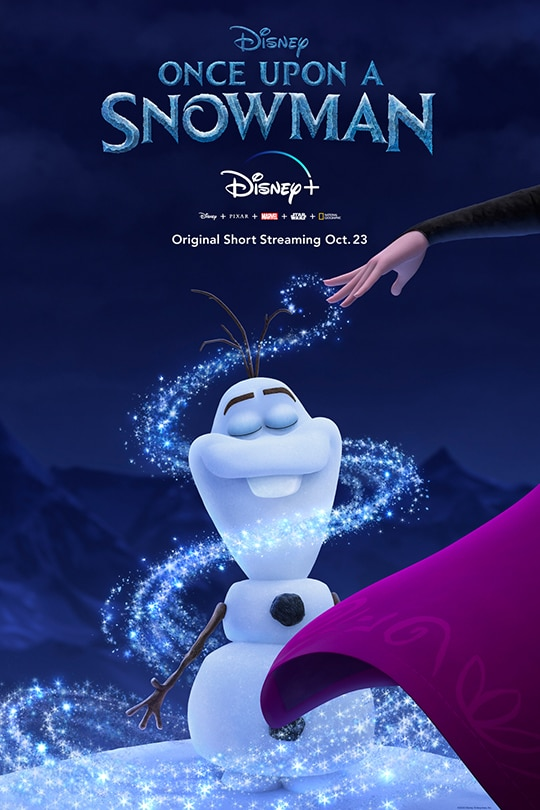 %22Once+Upon+a+Snowman%22+is+a+wonderful%2C+impressive+addition+to+Disney%27s+Frozen+universe.