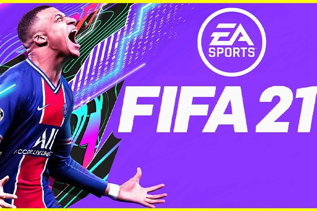 'FIFA 21' is now released on all consoles, including the new PS5 and Xbox Series X.