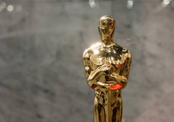 The Academy Award Board of Governors have decided to create a new set of rules that must be followed for the 2024 Academy Awards.