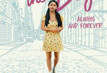 Lara Jean and Peter Kavinsky are back for the third and final movie, 'To All the Boys: Always and Forever.'