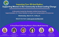 The virtual panel broadcasted on March 24th and is now available on YouTube.