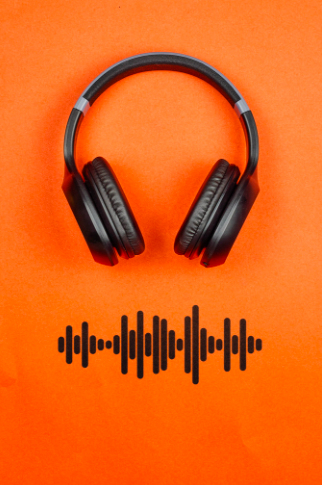 Today, streaming is the most common way to listen to music. The average person spends close to 18 hours a week listening to music on streaming devices such as Spotify, Apple Music, and Pandora.
