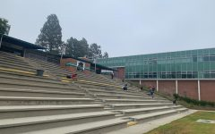 Students go back to school — with some Covid-era modifications