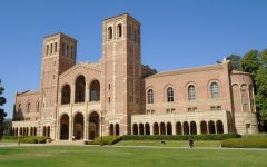 Many universities, such as UCLA, saw a surge in applications during the 2020 application season, despite the challenges presented by the COVID-19 pandemic.