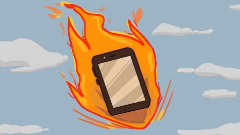 Most mobile games are filled to the brim with ads and microtransactions.