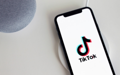 TikTok has been around since 2016 and has gained a steady number of users over the past four years.