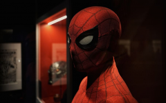 How Many Spider-Men Will Have No Way Home?